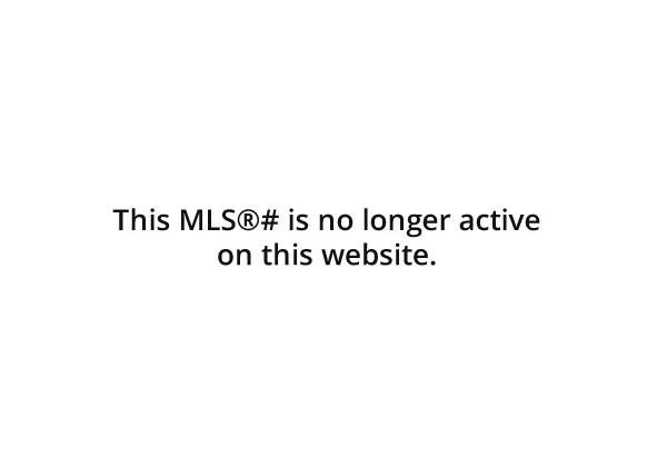 418 - 3865 Lake Shore Blvd W,  W4295031, Toronto,  for sale, , Raj Kalsi, RE/MAX Realty Specialists Inc., Brokerage*